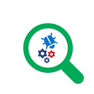 Vulnerability Management - Stactt Technical Solutions - Logo