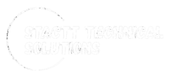 Stactt Technical Solutions
