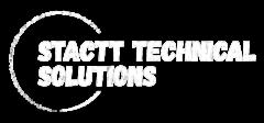 Stactt Technical Solutions