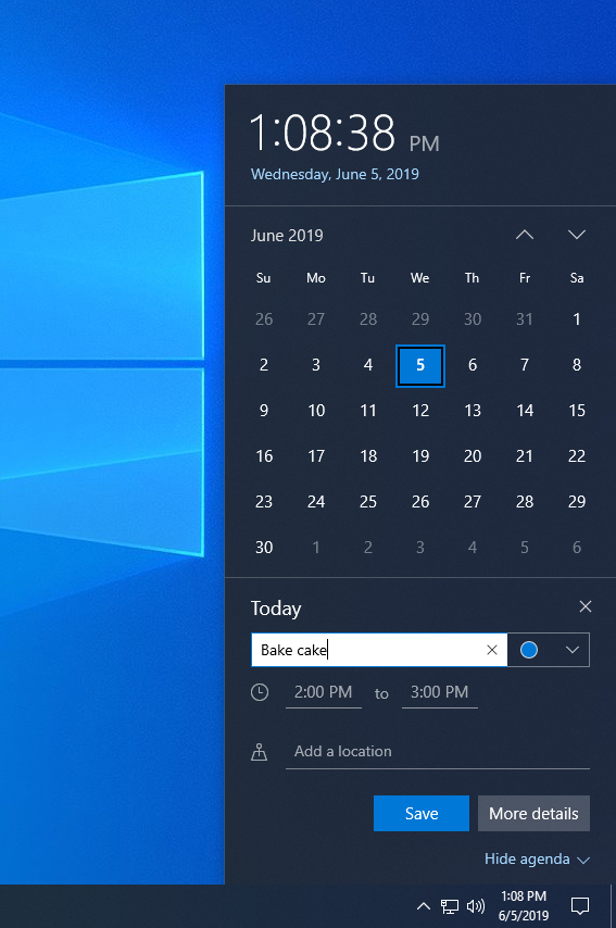 windows10-advanced-deployment-options